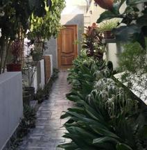 Garden House Piura