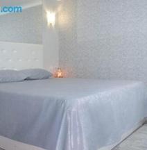 NEW Super Sunny & Bright Apartment Kherson Center