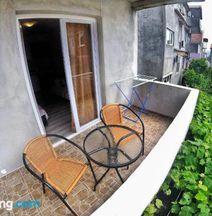 Rajovic Apartments