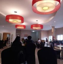 Citismart Hotel Pekanbaru