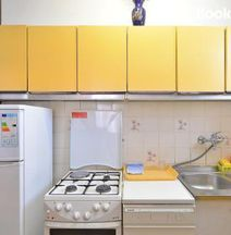 Apartments Ana 1684