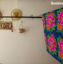 Hostal Batik