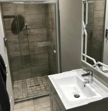 RBH Guest Suites