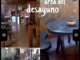 Hotel Choboreca