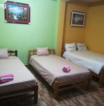 Hotel Sucre