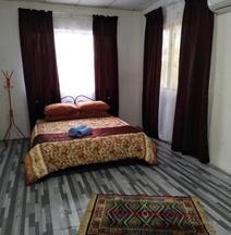 Μονοκατοικία 70 τ.μ. με 3 Υπνοδωμάτιο και 2 Ιδιωτικό Μπάνιο σε Αλόρ Σετάρ Σίτι Σέντερ