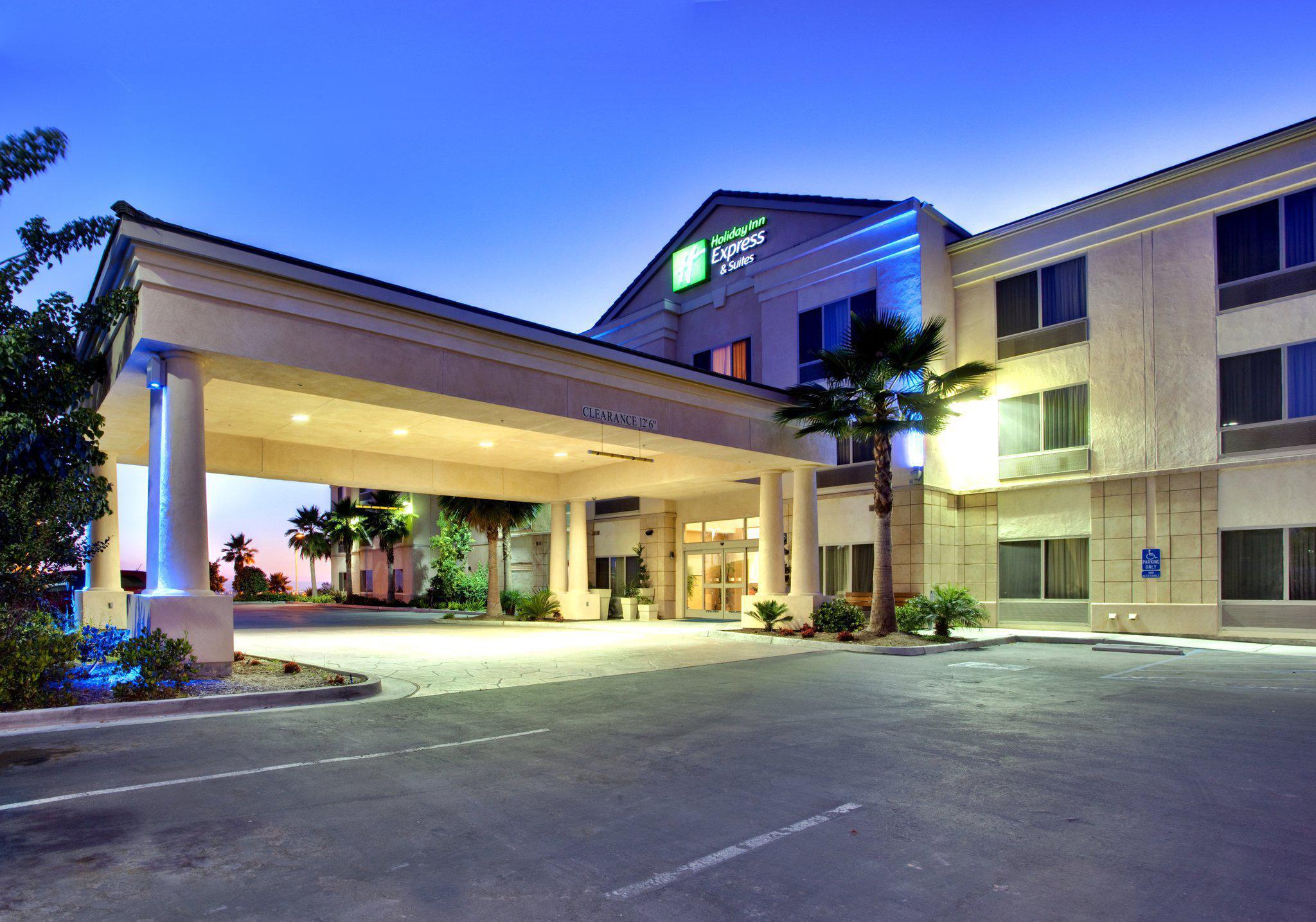 聖地牙哥奧塔伊梅薩山智選假日飯店