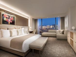 The Palms Casino Resort