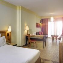 Novotel Sharm El Sheikh Palm Hotel