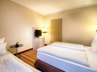 Leonardo Hotel & Residenz Muenchen