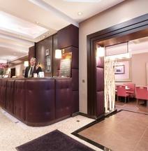 愛麗舍酒店