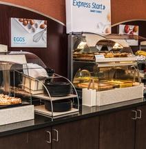 Holiday Inn Express & Suites Columbus - Easton Area
