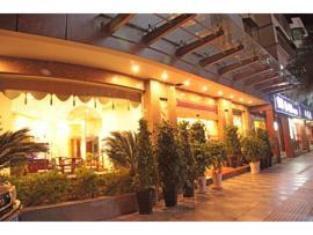 Xichang Yuanhua Hotel