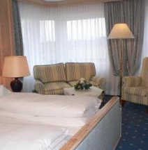 Hotel Tanneck