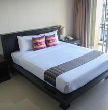 Lub Sbuy Hostel Phuket