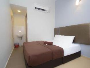 Hotel 24 Seven