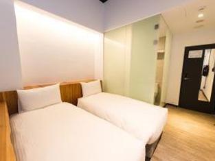 Traveller-Inn Tiehua Hotel