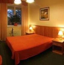 Apart-hotel Miniotel 24