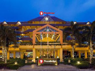 Travelodge Batam