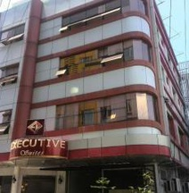 Ep Executive Suites