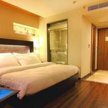 Hotel Dayal Paradise