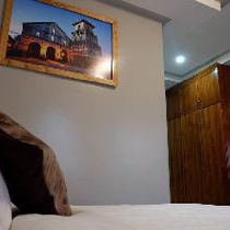 Gonzala Suites