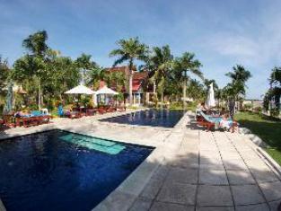 Aman Gati Hotel Lakey
