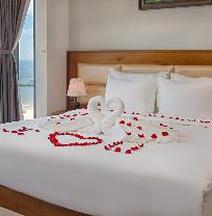 Alisia Beach Hotel