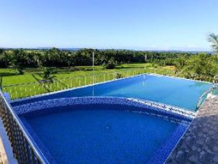 Dorotea Resort And Spa