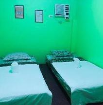 Μονοκατοικία 200 τ.μ. με 7 Υπνοδωμάτιο και 4 Ιδιωτικό Μπάνιο σε Πουέρτο Πρινσέσα