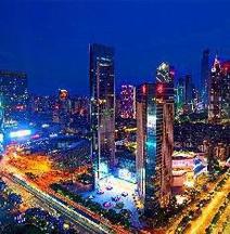 Pai Hotel Guangzhou Tianhe Tangxia Trust-Mart Branch