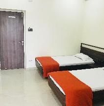 Hotel Surajkanwar