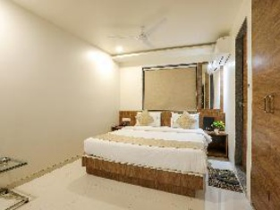 Hotel Limra