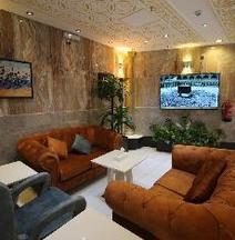 M Platinum Hotel
