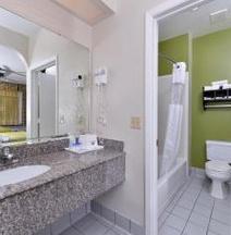 Americas Best Value Inn & Suites Houston Downtown