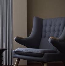 Reddot Hotel