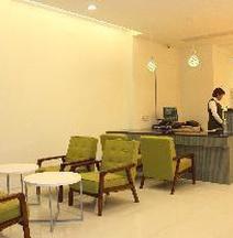 Dung Shin Hotel