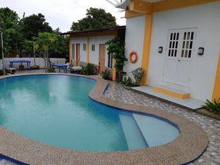Davocol's Inn Batanes