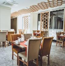 Kubalic Hotel