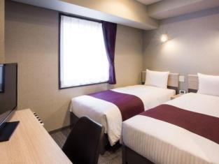 Kuretake Inn Nagoya Hisayaodori