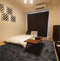 HG Cozy Hotel No.38