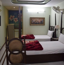Raywal Executive Suites