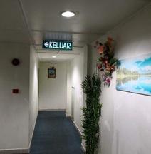 Lea Phing Inn