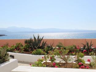 Villagio Bay