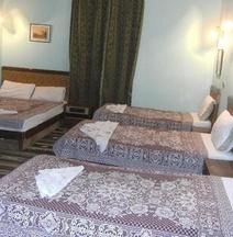 Venus Hostel Luxor