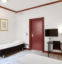 P-ホテル オスロ