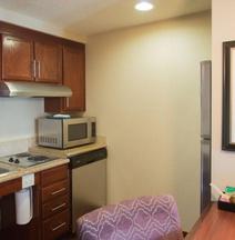Homewood Suites By Hilton Wallingford-Meriden