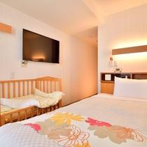 Hotel Ocean (Kokusai-Dori)