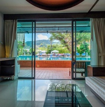 Naina Resort & Spa Phuket