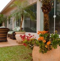 Cataratas Park Hotel